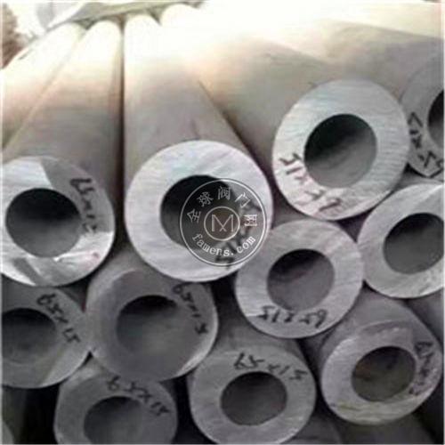 久立不銹鋼管 武進不銹鋼管 青山不銹鋼管