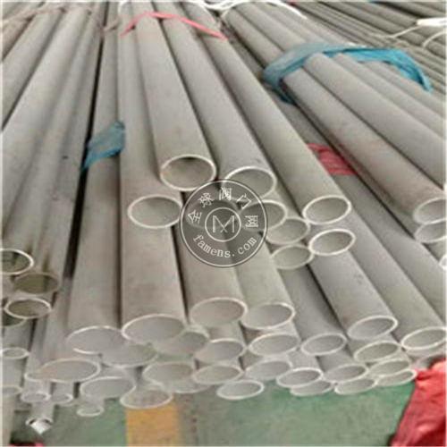 不銹鋼換熱管材質304 316L 規格齊全