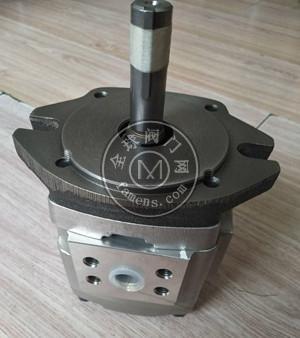 河北油田機械液壓油泵廠家