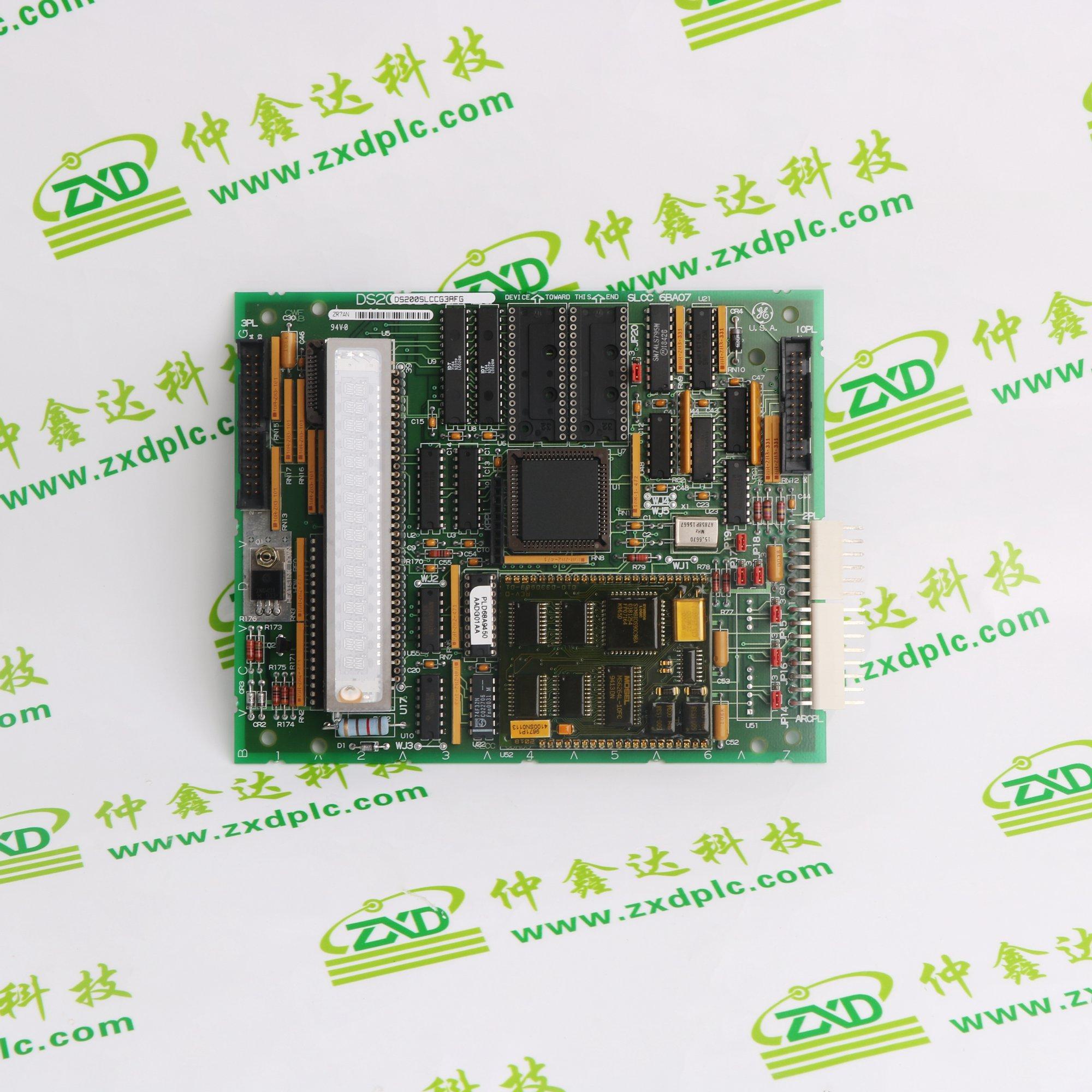 DS3800HIOA1C1E   1