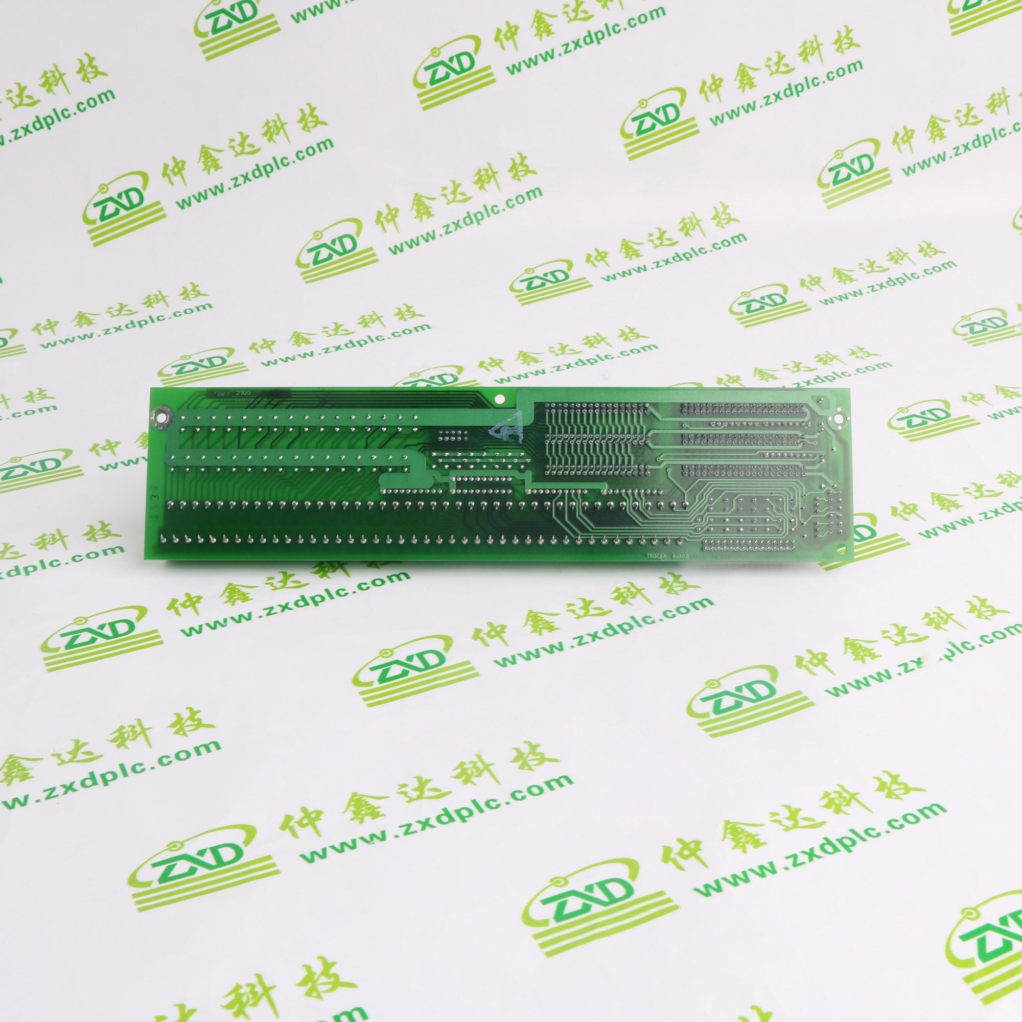 IC697BEM731  厂家直销