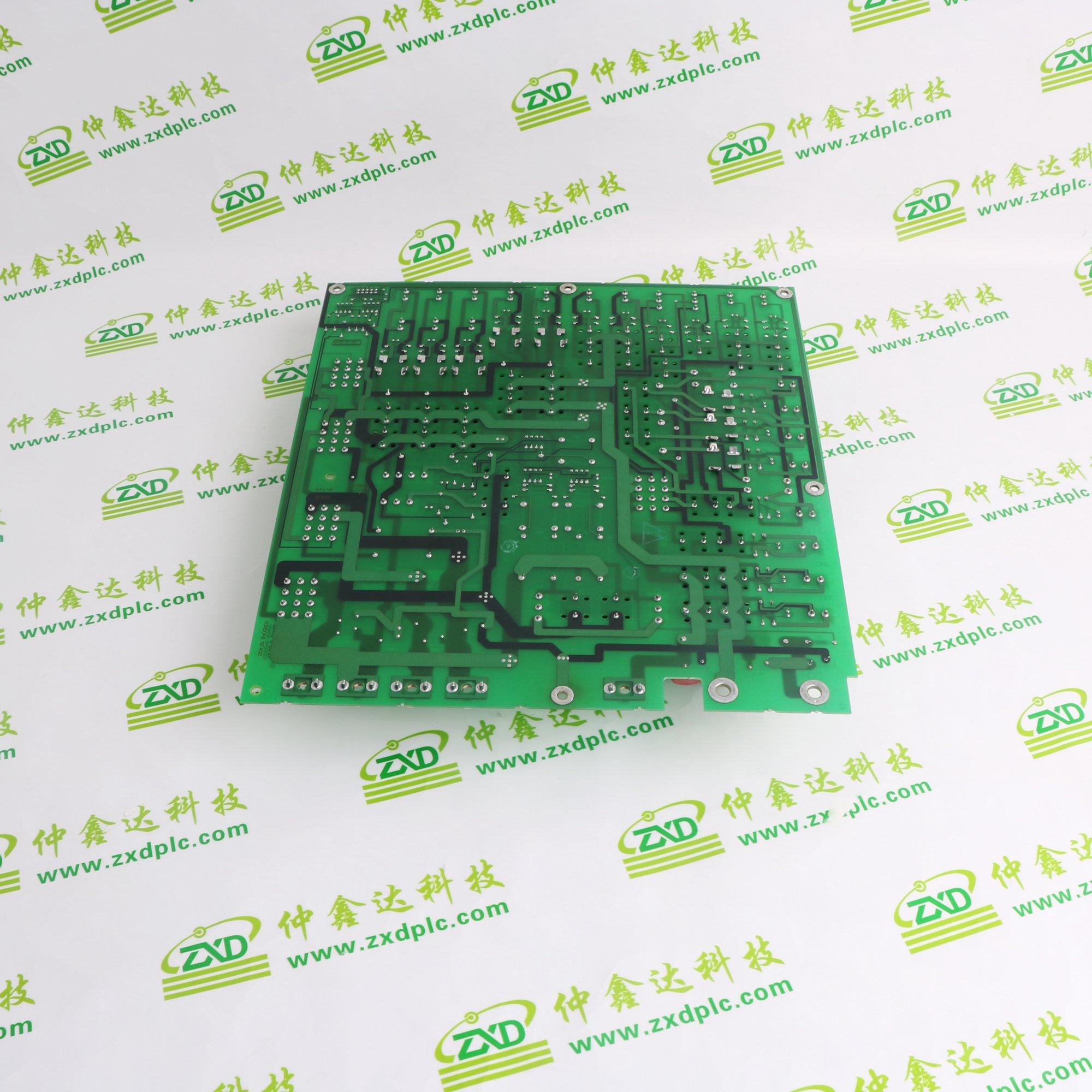 GE  IC694MDL240