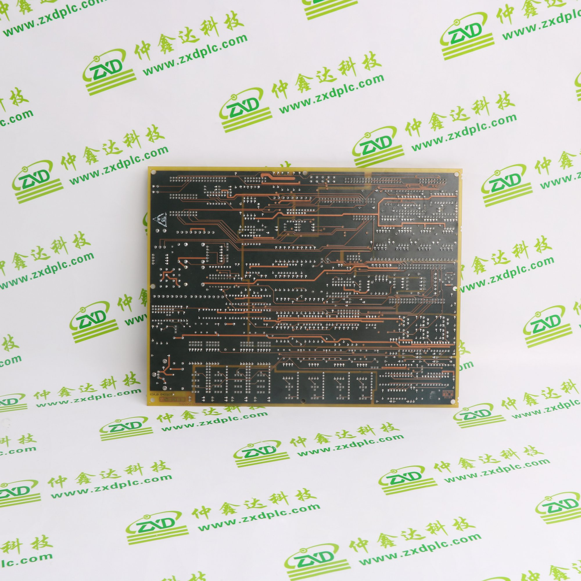 531X134EPRBHG1   1