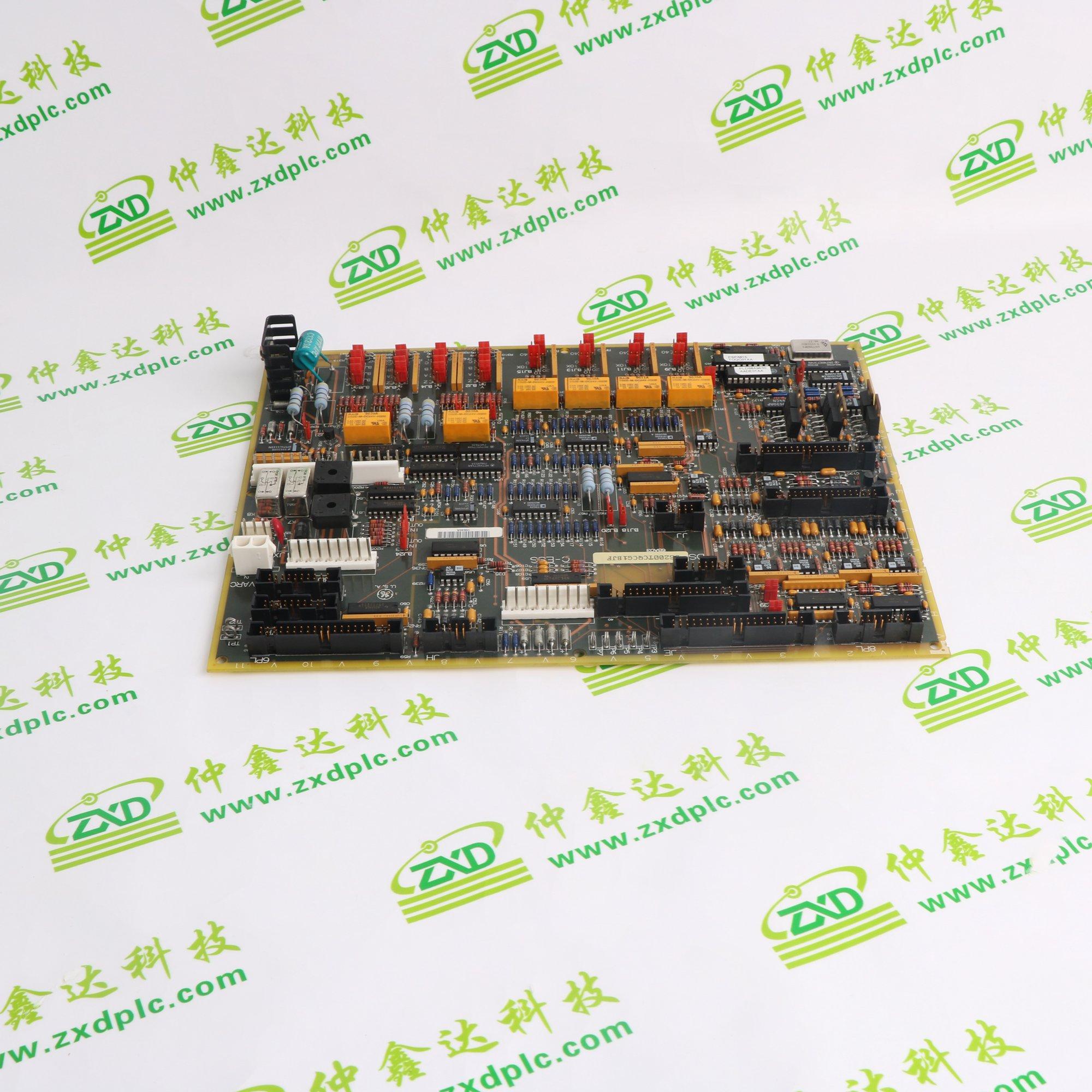 Triconex 3006   2個