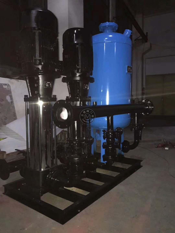 上海江洋供应消防泵/15KW喷淋泵价格/河北消火栓泵