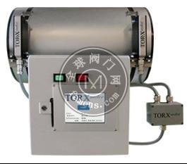 原装供应德国 TORXmeter轴功率测量系统