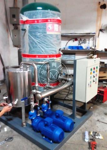 纳西姆2BW5111真空负压系统  用于医疗中央吸引