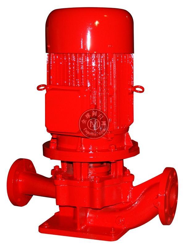 濰坊消防泵,噴淋泵