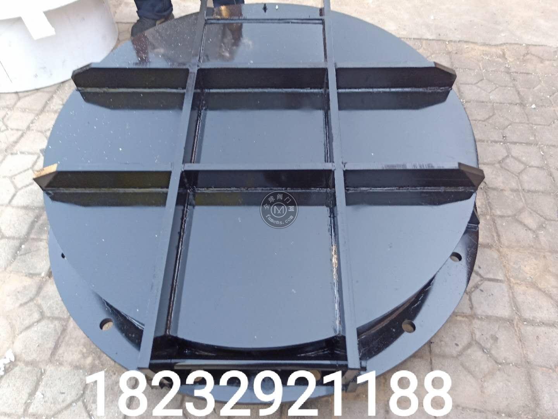 建德1500mm铸铁拍门价格
