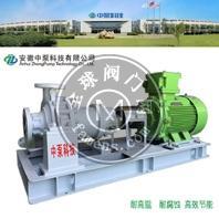 MIP磁力泵