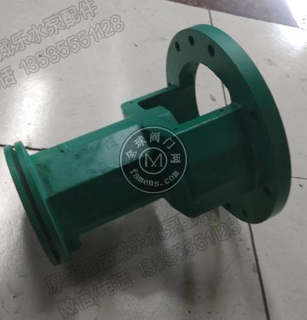 威乐水泵NL80/200-5.5/4整泵,叶轮,联轴器,机械密封,泵轴等配件