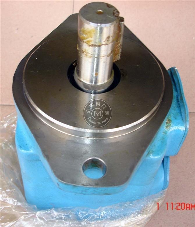卡桑尼MRD1100G527-F1N1N1N1NX