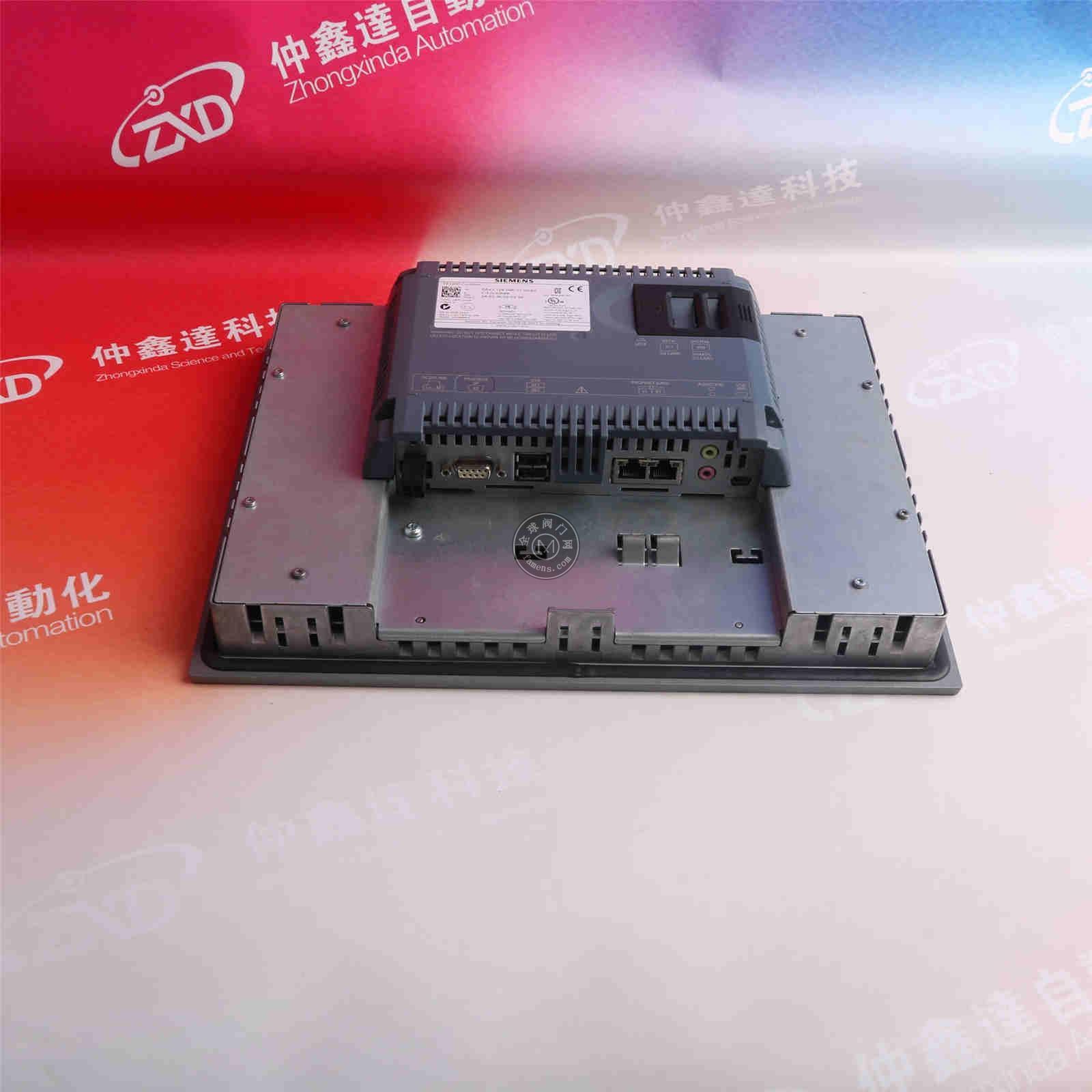 ABB   CI820V1CI820V1 S800 Redundant FCI