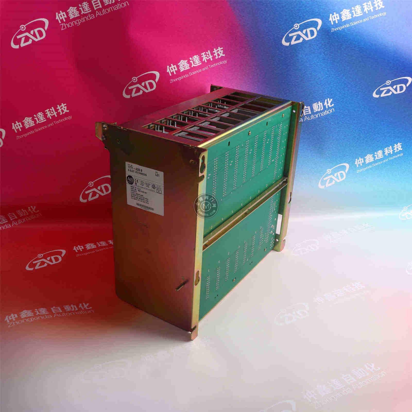 PM582 CO 1SAP140200R0100 ABB