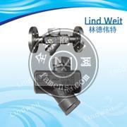 林德伟特热动力式蒸汽疏水阀