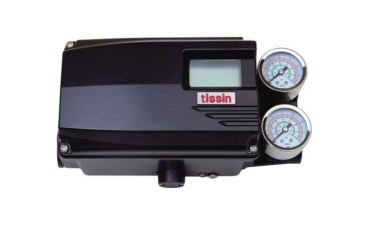 TS800铁森智能好吊色视频在线精品定位器