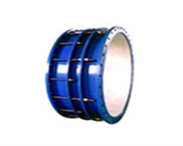 SSQ-1型套管式伸缩器