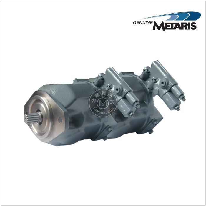 力士乐A10V柱塞泵 力士乐液压泵替代