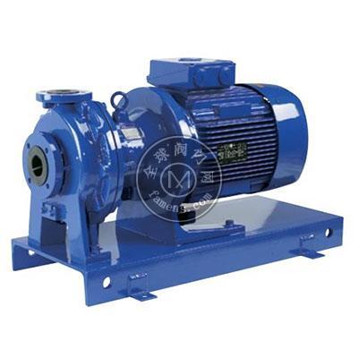 日本易威奇IWAKI磁力泵MDM内衬氟塑料防腐蚀泵