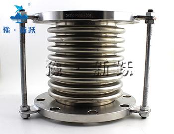 不銹鋼波紋管 波紋補償器