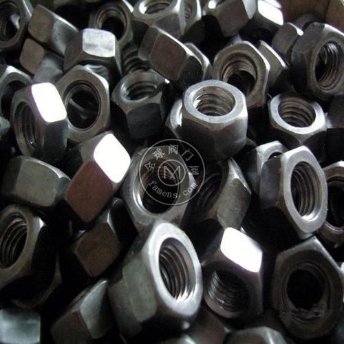 碳钢螺丝螺母厂家碳钢螺丝螺母批发