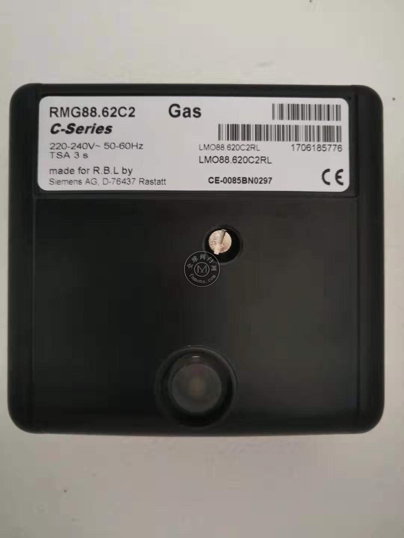 LME22.331A1控制器