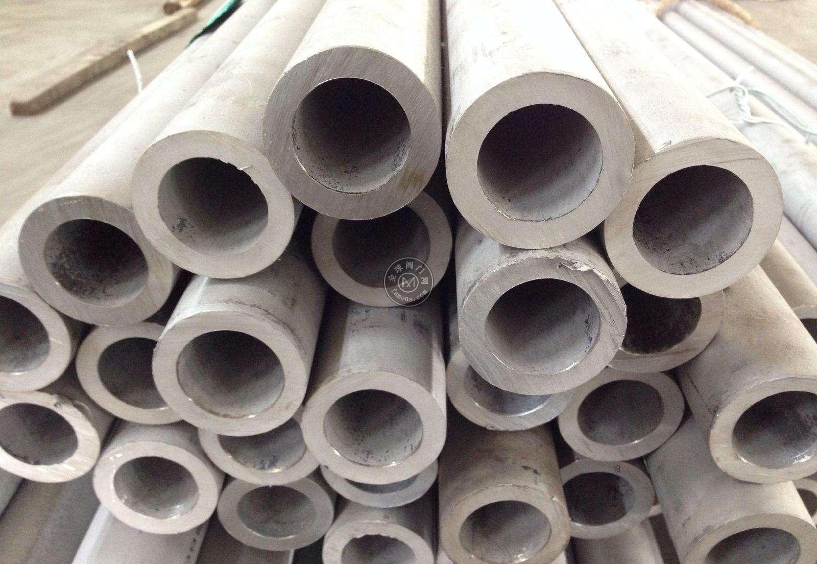 溫州904L厚壁不銹鋼管-每米價格