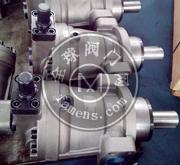 SY-250YCY14-1EL維克液壓泵SY-250SCY14-1EL現貨
