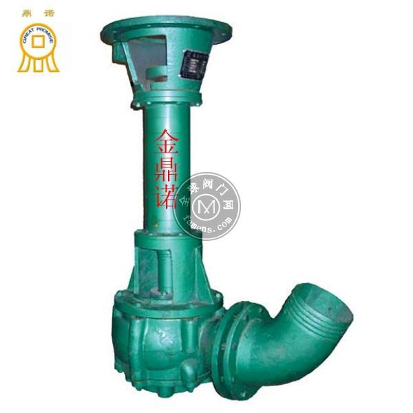 西安清淤泵价格 4寸6寸8寸清淤泵厂家