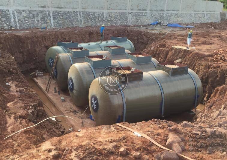 防爆化工潜泵-甲醇类潜泵-绿牌潜泵-防爆化工潜泵-输送60多种介质3年质保,化工、制药地下罐专用