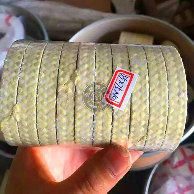 芳纶盘根环厂家芳纶盘根.生产厂家芳纶纤维盘根芳纶盘根环芳纶纤维盘根