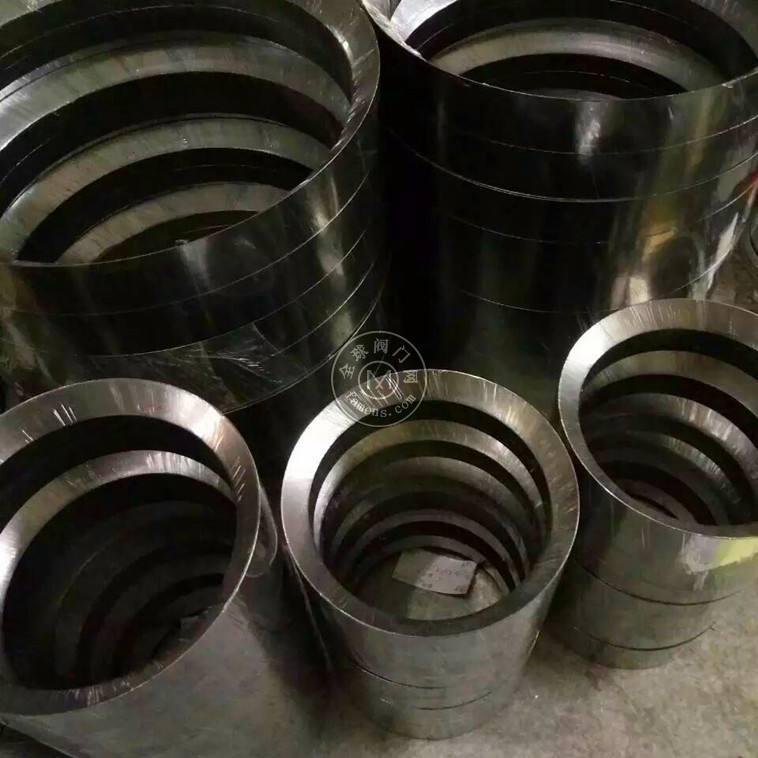 厂家增强石墨填料环.耐高温高压柔性石墨环