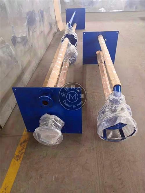 立式泥漿泵 長桿式高效泥漿泵