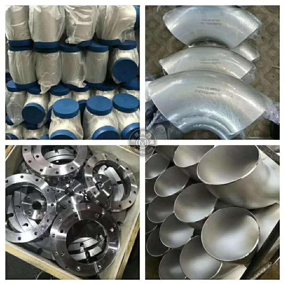 304不锈钢卫生级管件304不锈钢卫生级管件厂家
