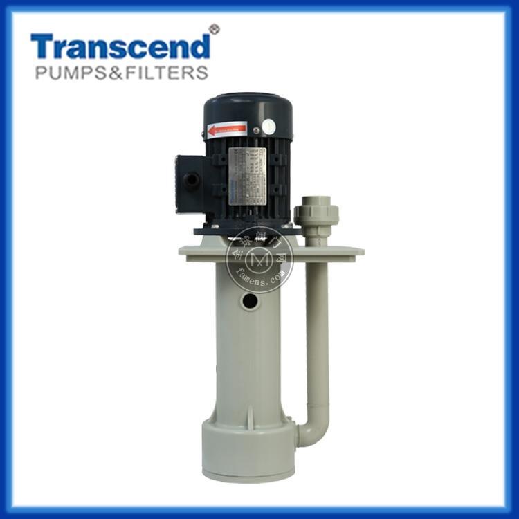 商丘可空转循环泵 PCB循环泵 东莞创升品质