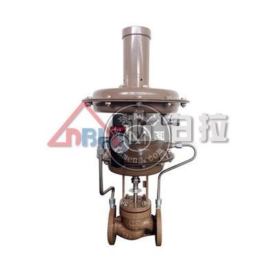 ZZYVP氮封閥  氮氣減壓閥