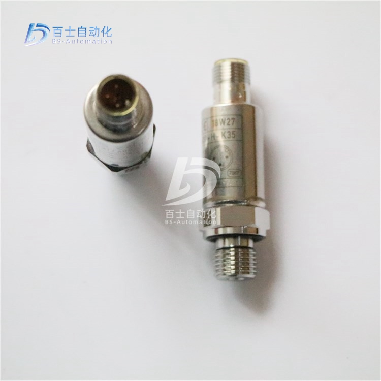 力士乐压力变送器HM20-20/400-C-K35