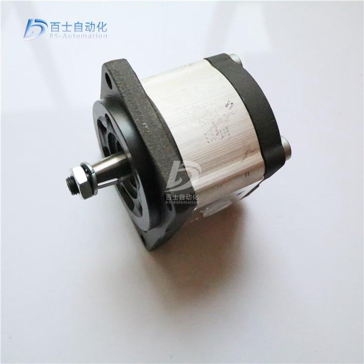 力士樂齒輪泵0510325006