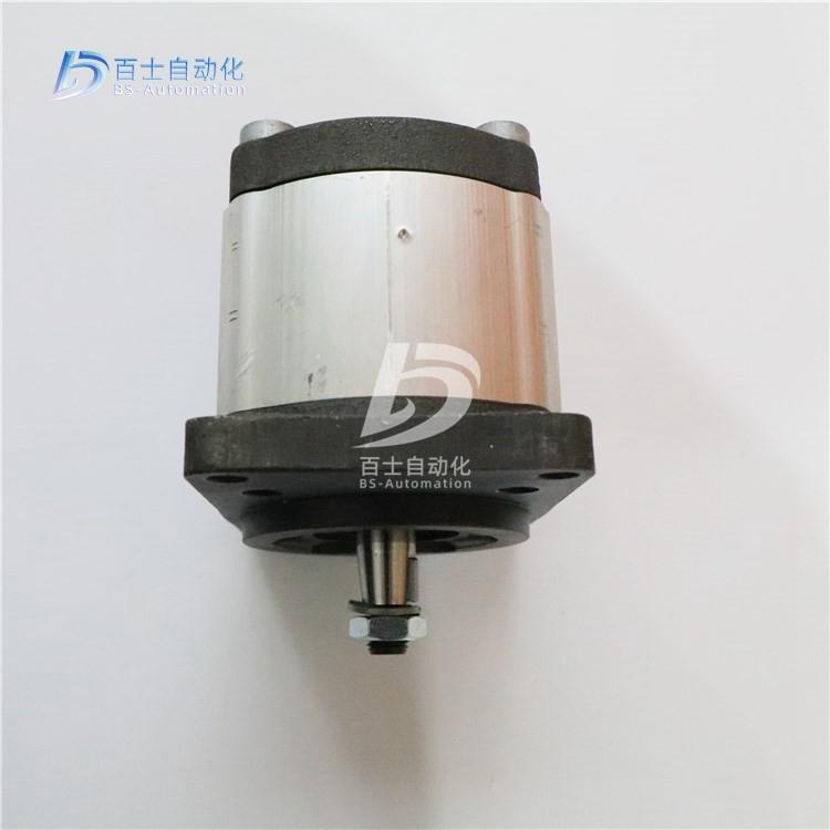 REXROTH齿轮泵0510525009