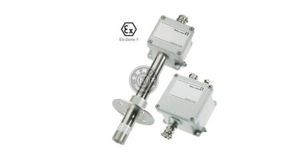赫尔纳-供应BIELER+LANG气体报警器