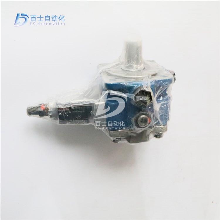 REXROTH油泵PV7-1X/06-10RA01MA0-10