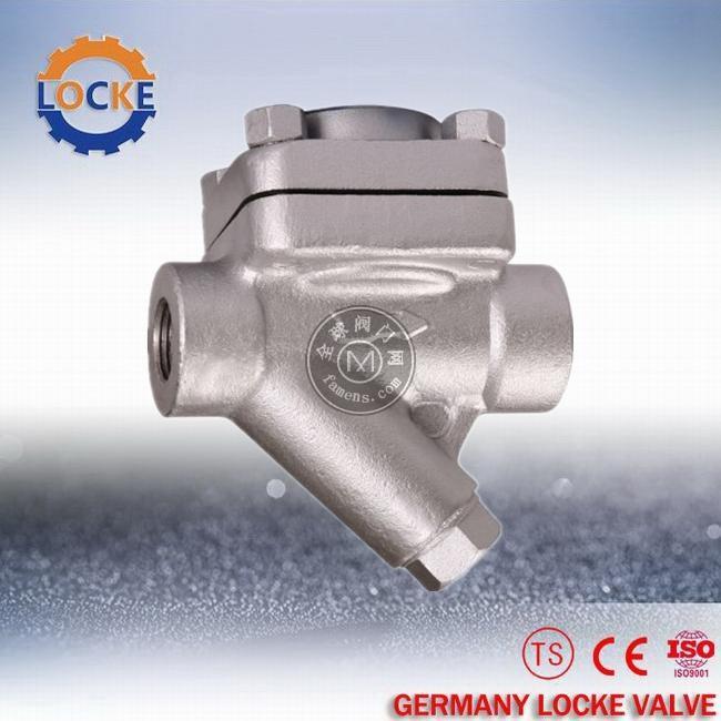 进口膜盒式疏水阀/欧洲进口十大品牌
