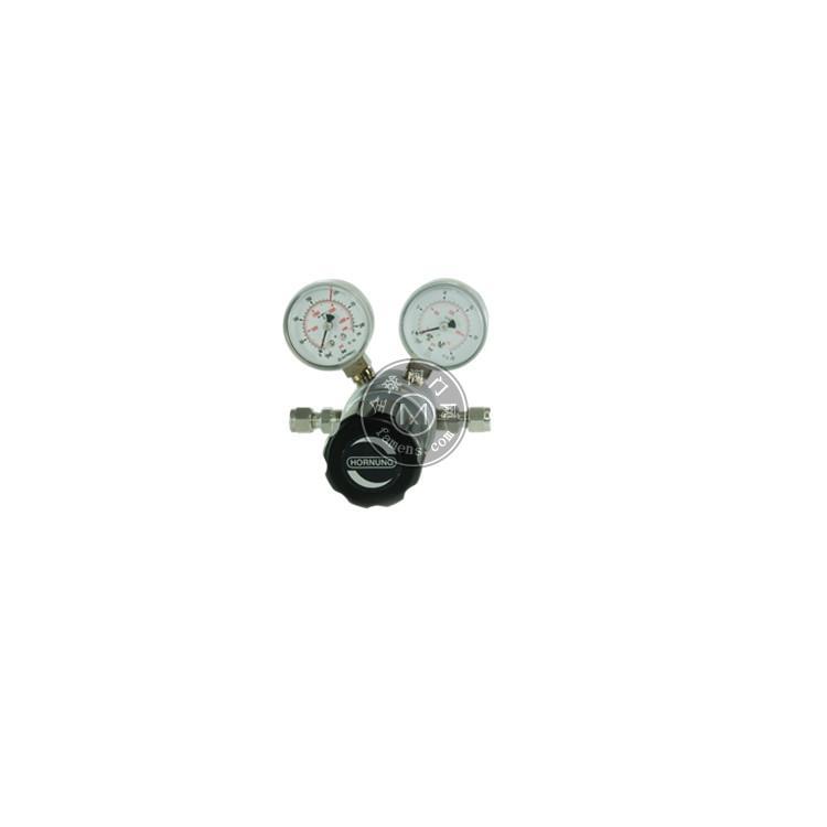 HORNUNG氣體減壓閥VDS-FHR3
