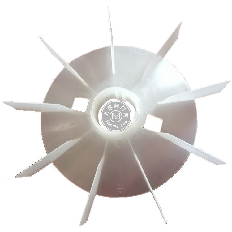 WEG电机WEG万高电机风叶、风扇批发