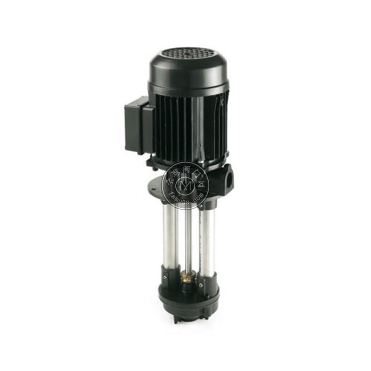 意大利原装进口高低压系列Osip ZS65水泵
