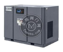 阿特拉斯真空泵_阿特拉斯变频螺杆真空泵_阿特拉斯GHS VSD代理