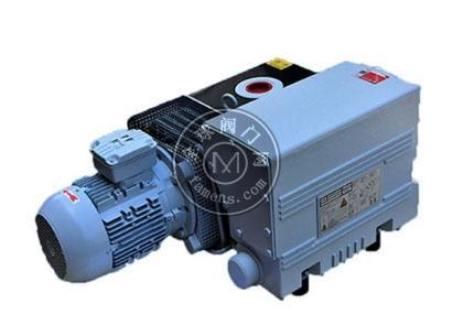 莱宝真空泵SV200、SV300B、SV320B、SV470B(F)、SV570B(F)、SV630B(F)、SV750B(F)现货价格