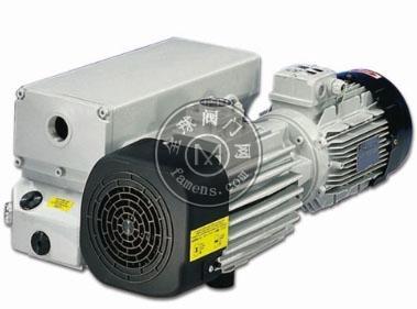 Leybold莱宝真空泵SV10B、SV16B、SV25B、SV40B、SV65B、SV100B、SV120B现货代理商