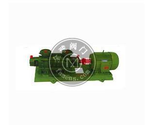 安徽龙源销售GC型锅炉给水泵输送液体