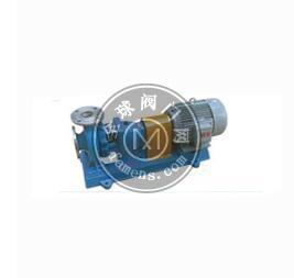 供应安徽龙源IH型化工泵专业泵阀制造